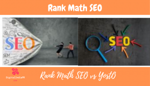 How to use Rank Math SEO