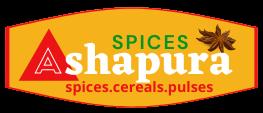 ashapuraspices