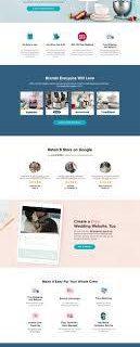 landing page design-digialindiapr